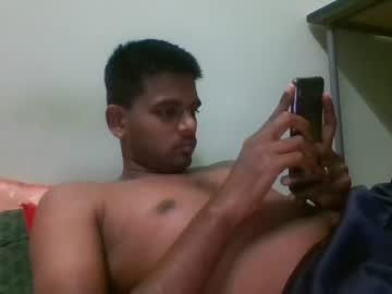 [14-01-20] sivarajtamilan private sex video