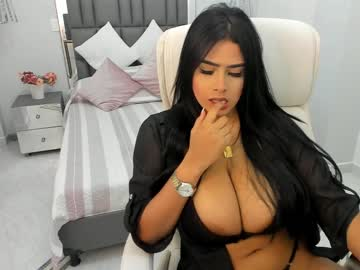 [21-09-20] alessa_weet private show video