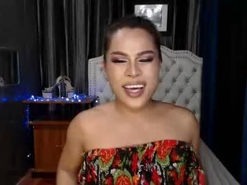 [04-07-21] princessyanzy record private sex show from Chaturbate.com