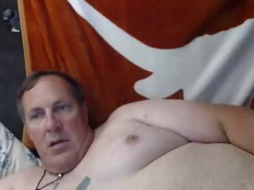 [05-07-20] todddaddy private sex video from Chaturbate