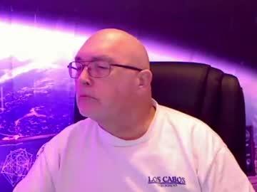 [22-05-21] brat_butt webcam show from Chaturbate
