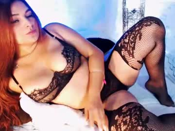 [24-02-21] ashleymillerx record webcam video from Chaturbate