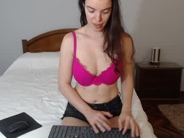 [23-02-20] sweet_penny22 record blowjob video