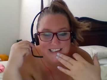 [13-10-21] 0gg718819 webcam video from Chaturbate.com
