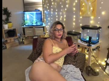 [02-05-21] tastiebabie video with toys from Chaturbate