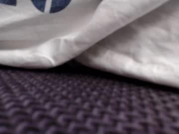[02-09-21] lovely_cheryl_ record webcam video