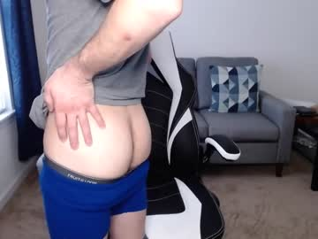 [23-02-20] slutboyb chaturbate webcam video