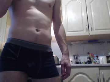[18-03-21] bodimen1 webcam show from Chaturbate