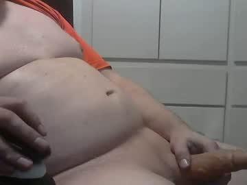 [24-12-20] biggydee8989 public