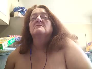 [11-07-20] normajeen7 record cam video from Chaturbate