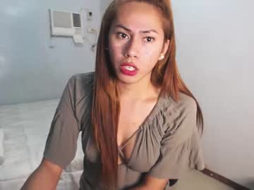[26-02-20] ohbbimcumming record video with toys from Chaturbate.com