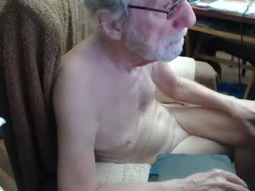 [13-01-21] titpuller record webcam show from Chaturbate.com