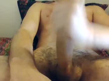 [28-02-21] poodultimate record public show video from Chaturbate