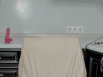 [25-02-21] rosasammers private show video from Chaturbate.com