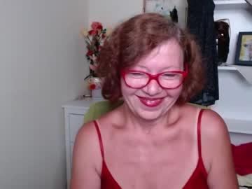 [05-07-21] adelewildx public webcam video from Chaturbate