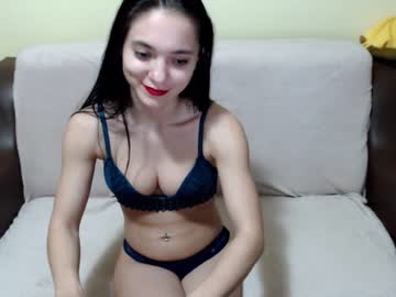 [22-03-21] clynthya blowjob video from Chaturbate