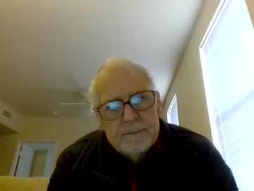 [17-01-21] williambwes cam video