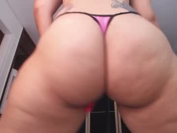 [05-10-20] lindsay_brooks private webcam from Chaturbate