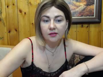 [18-02-21] msbunting record video from Chaturbate.com