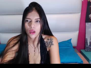 [28-12-20] evelynn_white record public webcam from Chaturbate.com