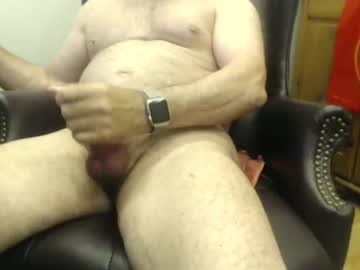 [29-05-21] pedrey1 private from Chaturbate.com