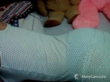 [17-05-20] miztress_jhenn record cam video