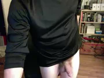 [29-09-20] niceprick record cam show from Chaturbate