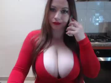[10-04-21] crazygirlsweet blowjob video from Chaturbate.com