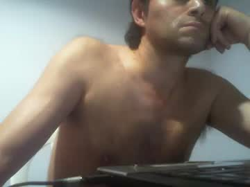 [31-05-20] grueso69 public webcam video