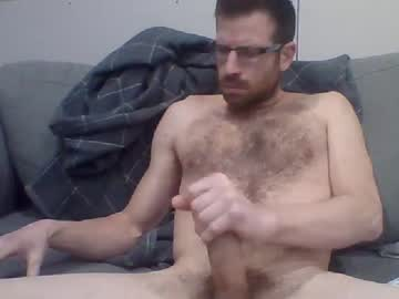 [23-02-20] onurknees1987 webcam video from Chaturbate