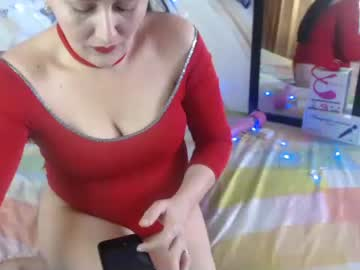 [11-04-21] queen_07 record blowjob show from Chaturbate