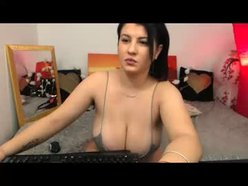 [24-11-20] nixe_anne blowjob show