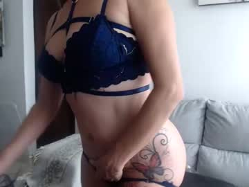 [13-10-20] candy_love30 webcam show from Chaturbate.com