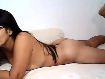 [29-11-20] sweetdayskie chaturbate webcam show