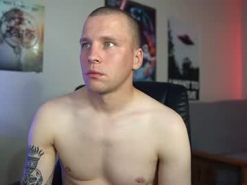 [23-09-21] joney77788 chaturbate blowjob video