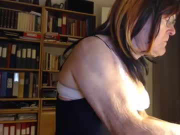 [29-10-20] tubaist show with toys from Chaturbate