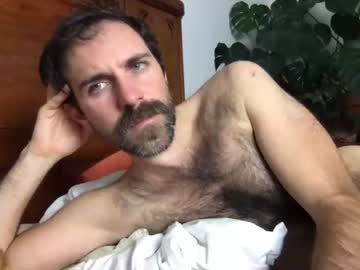 [10-11-20] brianjonest show with cum from Chaturbate
