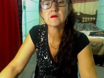 [27-12-20] sexylatina1969 chaturbate video with dildo