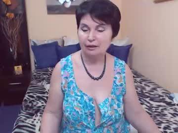 [23-09-21] xmystymayx chaturbate video