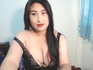 [25-05-21] thaisensual public webcam