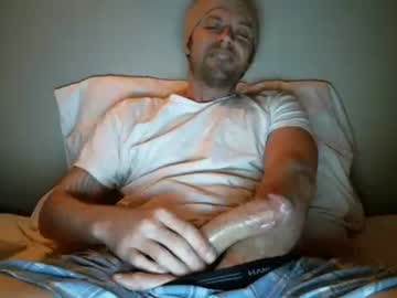 [21-04-20] realpeckaw00d record video with dildo from Chaturbate