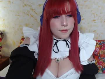 [11-08-20] canndyy record private sex show from Chaturbate.com