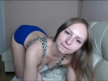 [11-06-21] hot_girl111 cam video