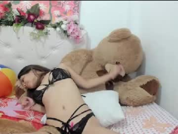 [20-11-20] amber_roseempire video with dildo from Chaturbate.com
