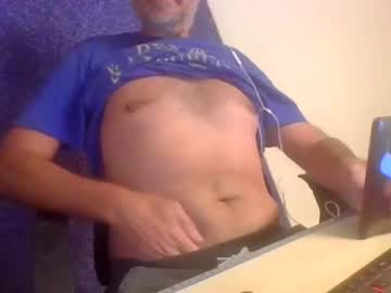 [01-10-20] jux70 record video from Chaturbate