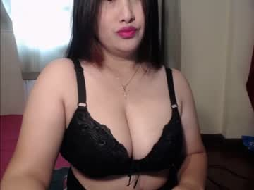[27-09-21] thaisensual record blowjob show from Chaturbate