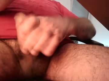 [29-07-21] valembert record video