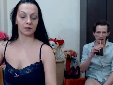 [02-05-21] 0hnaughtycouple private from Chaturbate