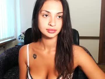 [26-07-21] liya_reid premium show video from Chaturbate.com