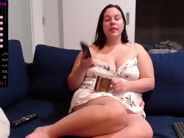 [23-07-21] punishwithpain record public show from Chaturbate.com